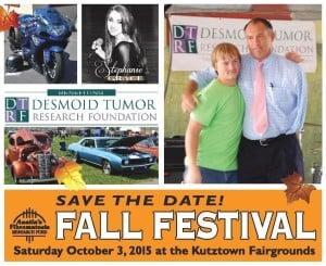 2015 kutztown fall festival