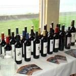Wine02651