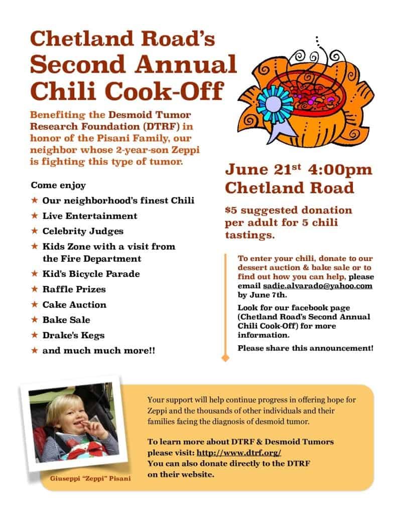 Chili_Cookoff_Flyer_1_