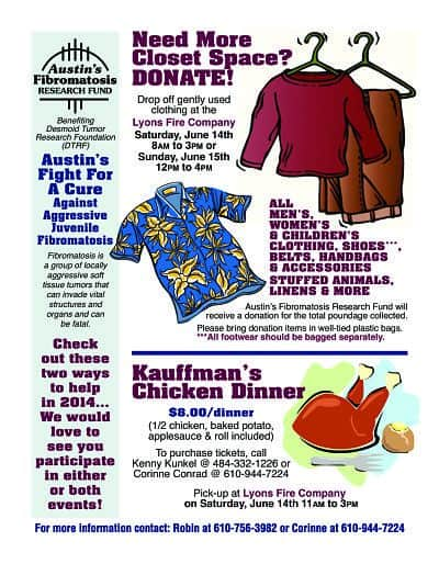 Used_Clothing_Drive_2014