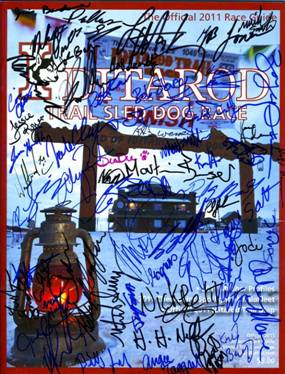 alaskarace2011_clip_image002_0001