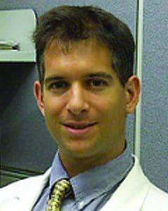 Rob Lefkowitz