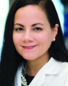 Keila Torres