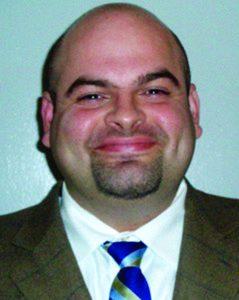 Victor Villalobos