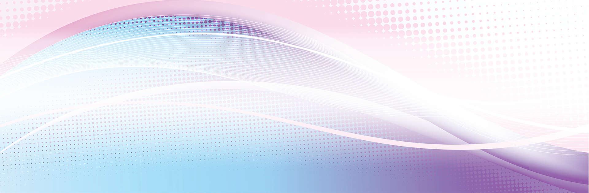 DTRF-banner-bg